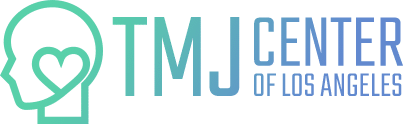 TMJ Center of Los Angeles logo