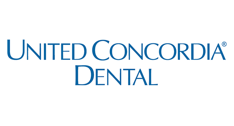 united-concordia-dental-logo-